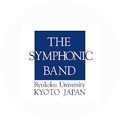 Ryukoku University Symphonic Band / 龍谷大学吹奏楽部