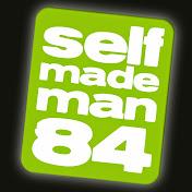selfmademan84