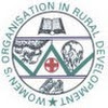 WORD Organisation