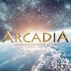 ArcadiaFilmsLTD