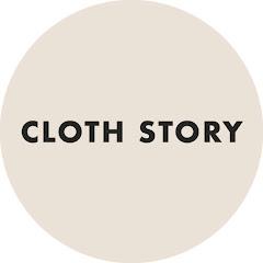 CLOTH STORY