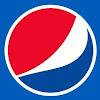Pepsi Canada