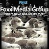 TheFoxxsChannel by Foxx Media Group