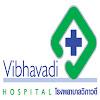 Vibhavadi Hosp.