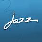 Jazz.net