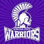 winonastatewarriors