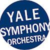 Yale Symphony Orchestra