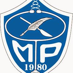 医学館 TMPS