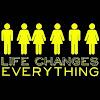 lifechangesevrything