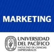 MarketingUPacifico