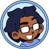 Animated Carl