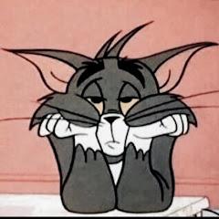 MeowGina