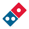 Domino's Pizza Australia