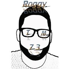 Roggy TM 73