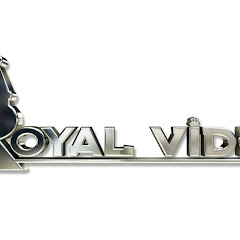 royal video production