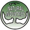 naturalindustries