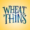 Wheat Thins
