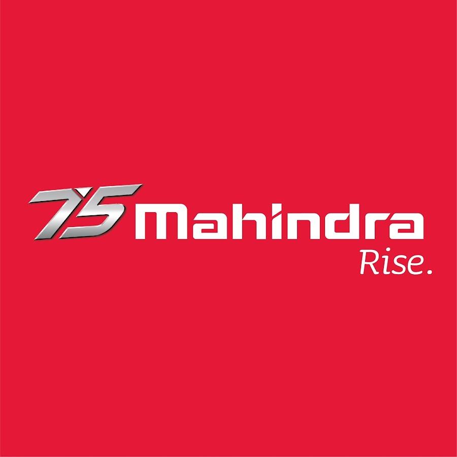 mahindra tractors logo wwwimgkidcom the image kid