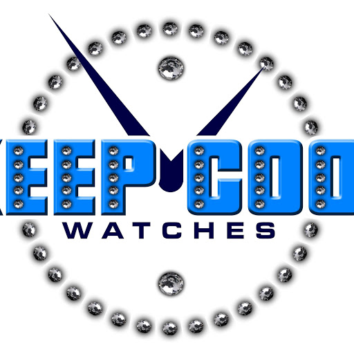 KeepCoolWatches