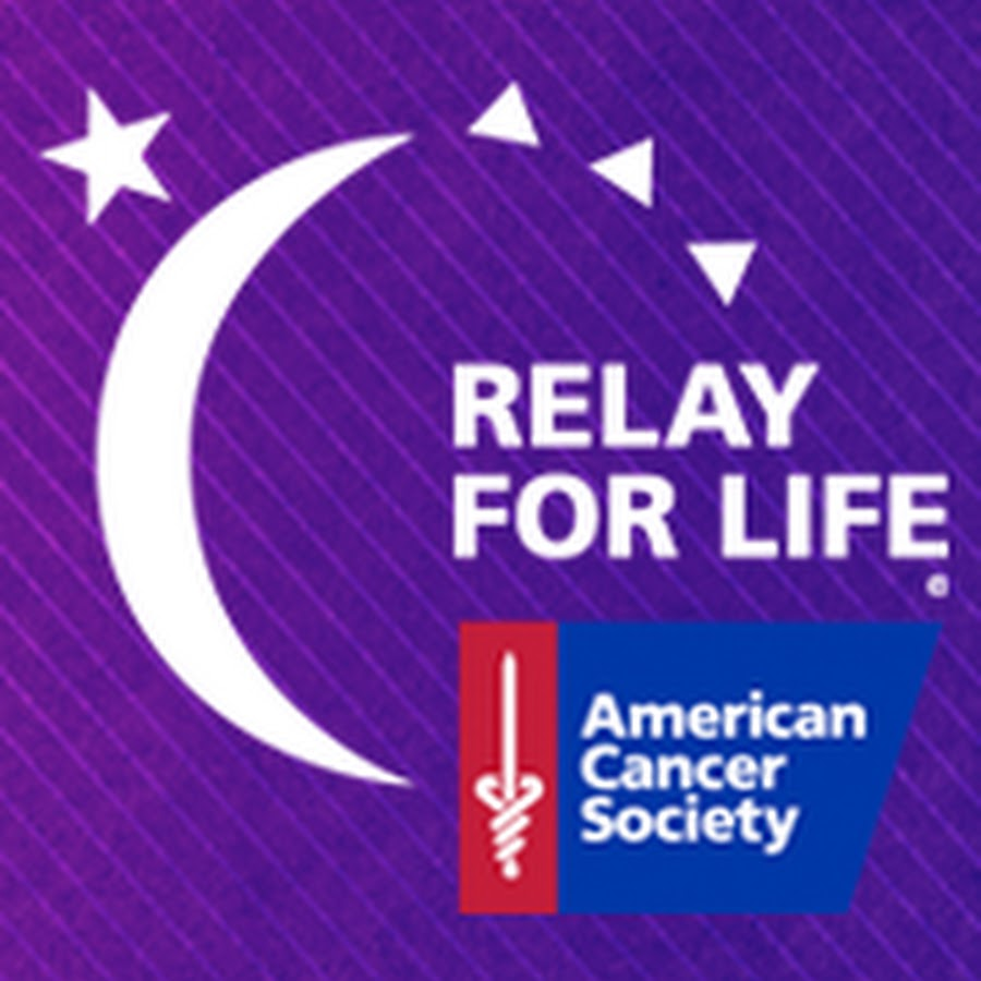 Image result for relay for life play v. cancer