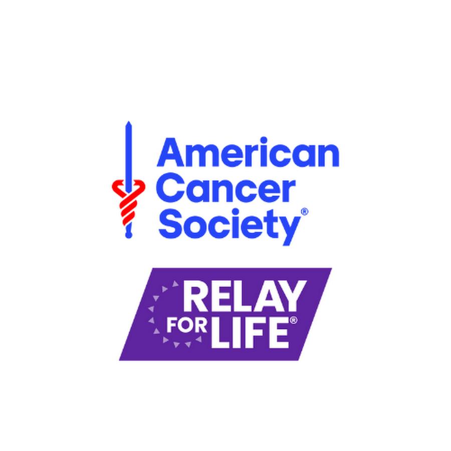 American Cancer Society Where Does Money Go: Photo.jpg