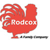 RodcoxProductions