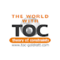 The World with Theory of Constraints