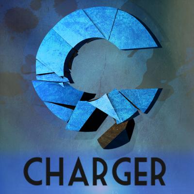 ChargerHD