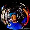 DJ Sashwat - Dubstep