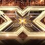 The X Factor Uk video