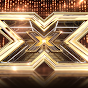 youtube(ютуб) канал The X Factor UK