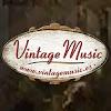 vintagemusictv