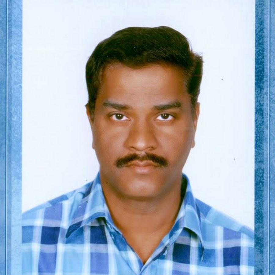 Tamil Old Songs Super Hit Non Stop Mp3 Gastronomia Y Viajes