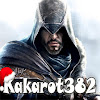 Kakarot382