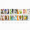 foreveryoungertv