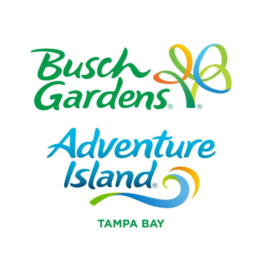 Garden By The Bay Annual Pass busch gardens tampa bay - youtube