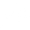 gobsmackedrecords