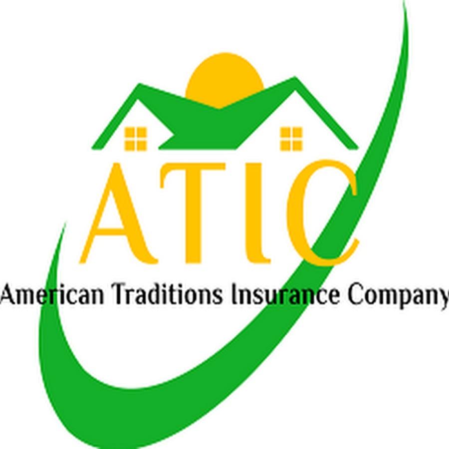 american traditions insurance company & modern usa - youtube