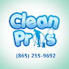 Clean Pros Carpet Cleaning