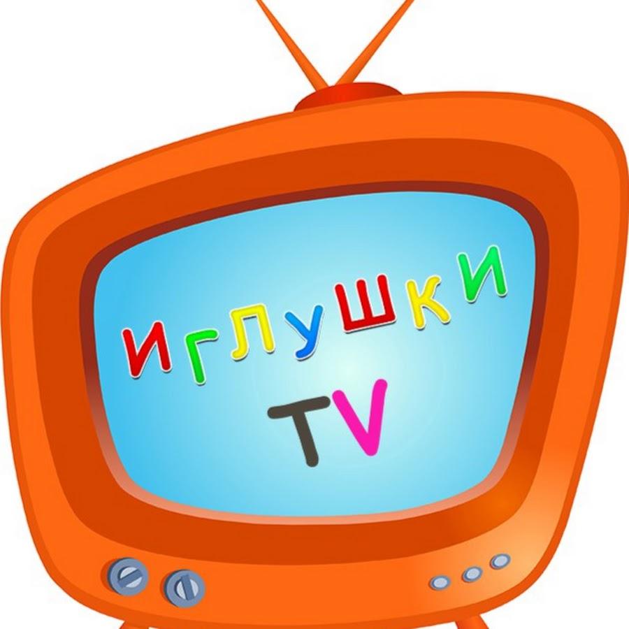 obuchayushie-video-po-kanalu