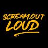 ScreamOutLoudFL