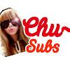 Chu Subs