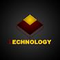 Lechnology