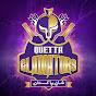 Quetta Gladiators