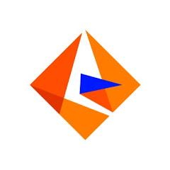 Informatica LLC