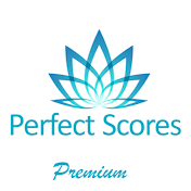 Perfect Scores Premium TV (GRE/GMAT/CAT)
