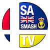 SA Smash TV