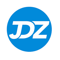 JDZmedia