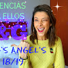 Lore Iglesias Blogger
