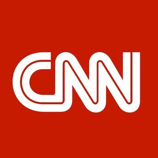 CNNArg